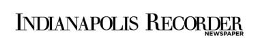 Indianapolis-Recorder-logo